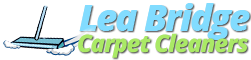Lea Bridge Carpet Cleaners